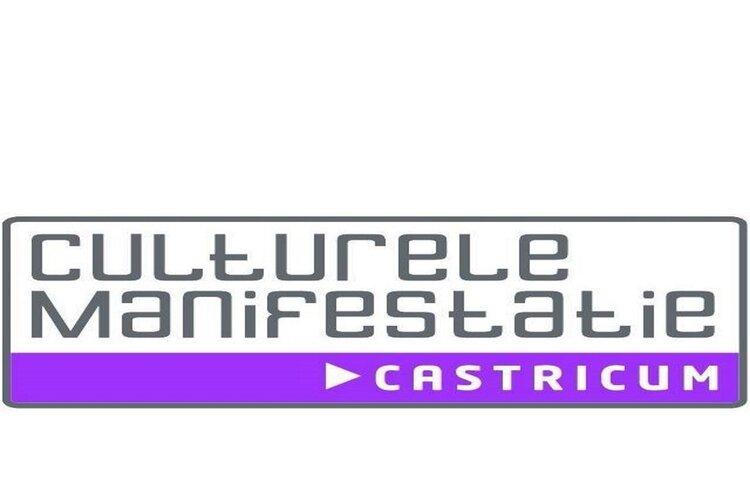 Culturele Manifestatie 2019 in de startblokken