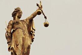 Van misbruik verdachte Charly T. (17) vrijgelaten uit Spaanse cel