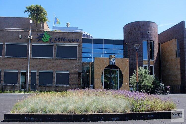 Castricummers willen best meer afval scheiden