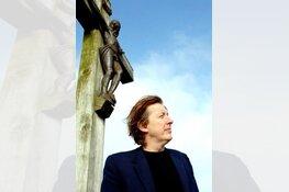 Jan Rot en Musica Extrema in de Mattheus Passie