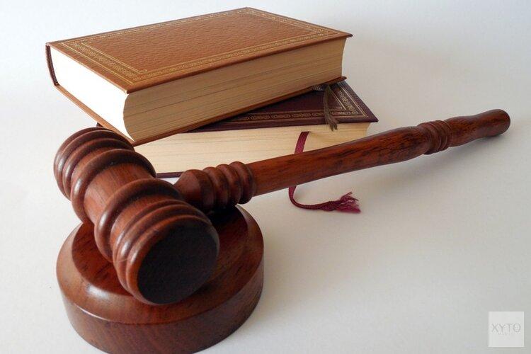 Charly T. (17) in hoger beroep tegen Spaans vonnis