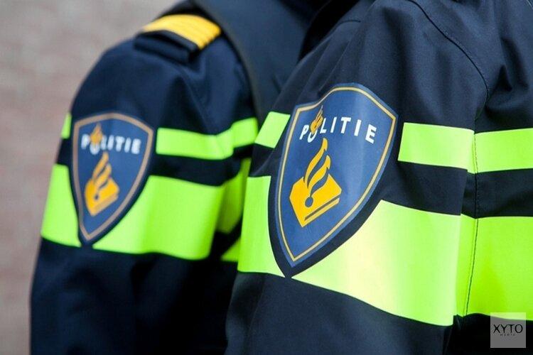 Getuigenoproep voor overval bakker in Castricum