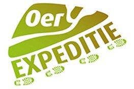 Volop indrukwekkende acts, goed wandelweer en prachtige routes tijdens derde editie Oer-IJ Expeditie
