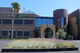Buurtbemiddeling Castricum ontvangt kwaliteitskeurmerk