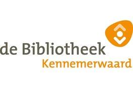 Gastvrouwen- en/of heren gezocht voor bibliotheek Castricum