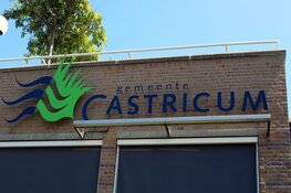 Europese School welkom in Castricum