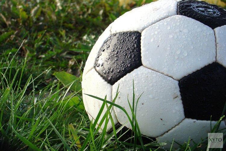Vitesse '22 start met thuisnederlaag