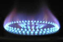 Zijn úw gasleidingen veilig?