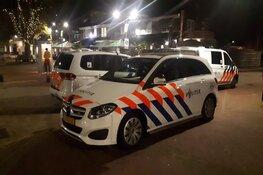 Horecanacht Castricum 'goed verlopen': tientallen jongeren weggestuurd, maar geen geweld