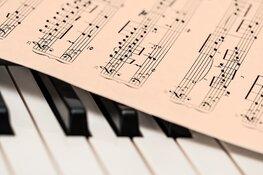 Toonbeeld Geesterhage gaat dóór met klassieke muziek beluisteren in Castricum!