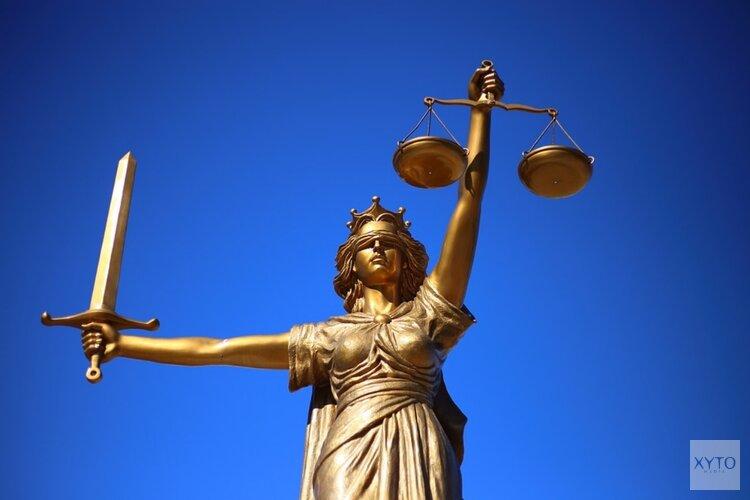 OM eist zes jaar cel en tbs met dwangverpleging tegen seriesteker René V. (24)
