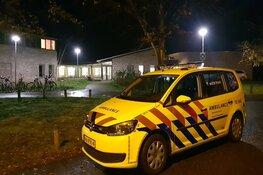 Verpleegkundige neergestoken in GGZ-instelling Castricum: vermoedelijke dader aangehouden