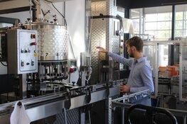 Bierkout – Historie Smaakt!