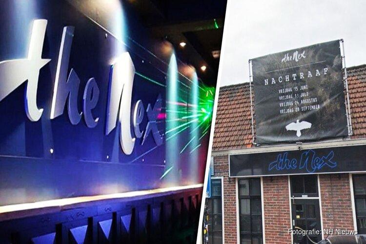 Castricum straft club om uitgaansoverlast: eigenaar 'emotioneel en radeloos'