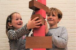 Montesorischool Castricum verhuist naar centrale plek