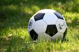 Derby Limmen-Meervogels wordt nooit een echte wedstrijd (0-5)
