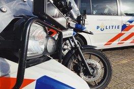 Wéér vrouwen lastiggevallen door naakte man in Castricum: politie start onderzoek